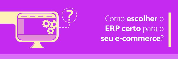 como-escolher-o-ERP-certo-para-o-seu-e-commerce---Alternativa-Sistemas