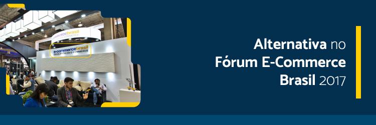 alternativa sistemas no forum-e-commerce-brasil-2017