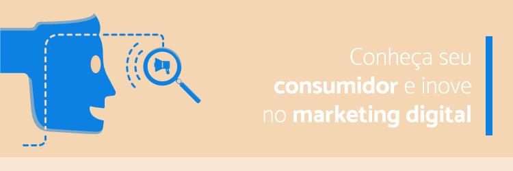 conheca-seu-consumidor-e-inove-no-marketing-digital---Alternativa-Sistemas