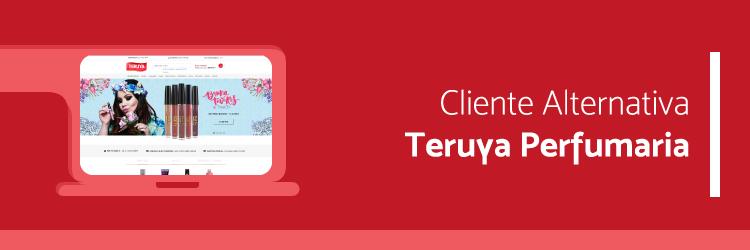 Cliente-Alternativa-Teruya-Perfumaria