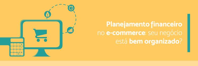 planejamento-financeiro-no-e-commerce-seu-negocio-esta-bem-organizado---Alternativa-Sistemas