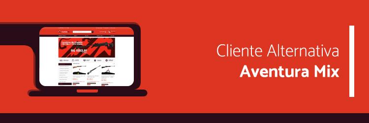 Cliente-Alternativa-AventuraMix