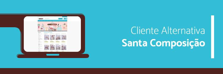 Cliente-Alternativa-Santa-Composicao