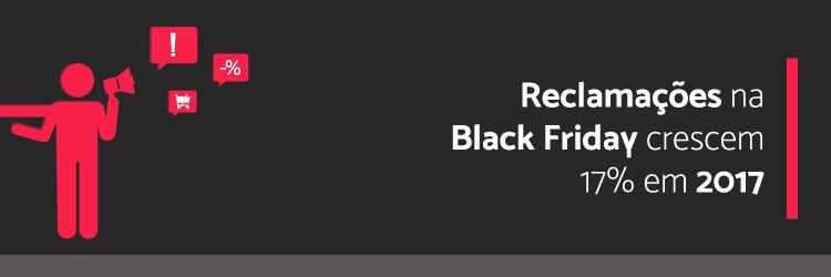 reclamacoes-na-Black-Friday-crescem-17-em-2017---Alternativa-Sistemas