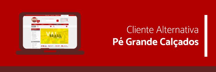 Cliente-Alternativa-Blog-Pe-Grande-Calcados