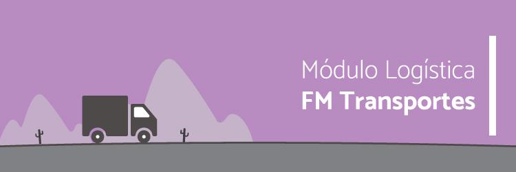 modulo-logistica-FM-Trasnportes---Alternativa-Sistemas
