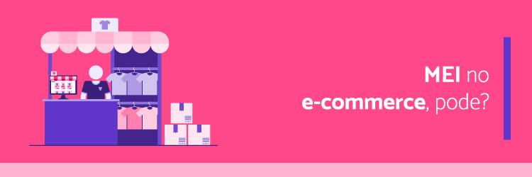 MEI-no-e-commerce-pode---Alternativa-Sistemas