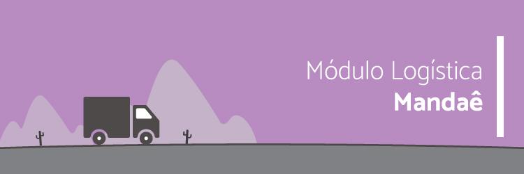 modulo-logistica-Mandae---Alternativa-Sistemas