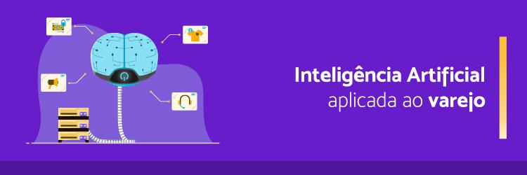 Inteligencia-artificial-aplicada-ao-varejo---Alternativa-Sistemas