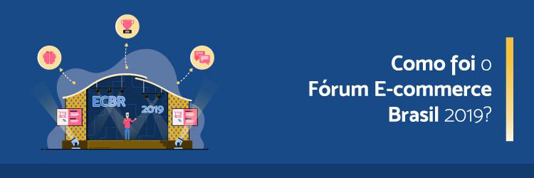 Experiencia-Forum-E-commerce-Brasil-2019---Alternativa-Sistemas
