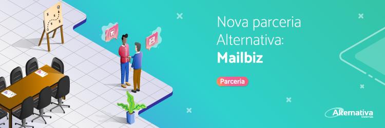 nova-parceria-alternativa-Mailbiz---Alternativa-Sistemas