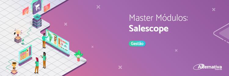 master-modulos-gestao-Salescope---Alternativa-Sistemas