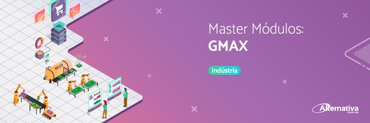 master-modulos-industria-GMAX---Alternativa-Sistemas