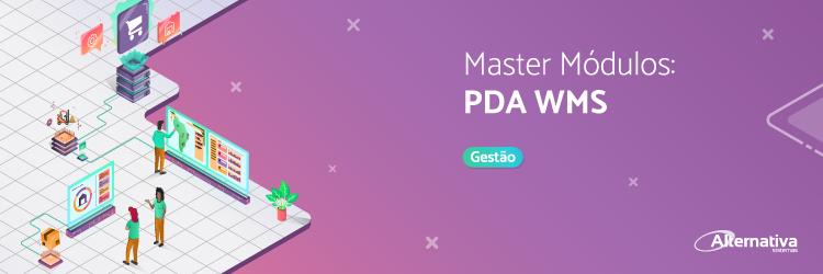 master-modulos-gestao-PDA-WMS---Alternativa-Sistemas