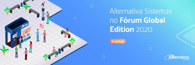 divulgacao-forum-e-commerce-brasil-global-edition-2020---Alternativa-Sistemas