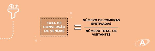 infografico-taxa-de-conversao-de-vendas---Alternativa-Sistemas