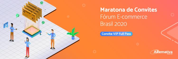maratona-de-convites-Forum-E-commerce-Brasil-2020---Alternativa-Sistemas