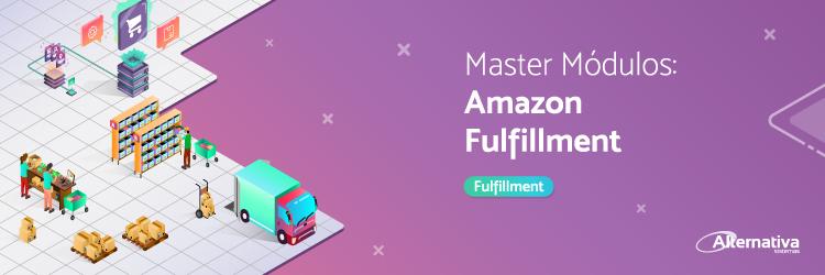 Master-modulos-Amazon-fulfillment---Alternativa-Sistemas
