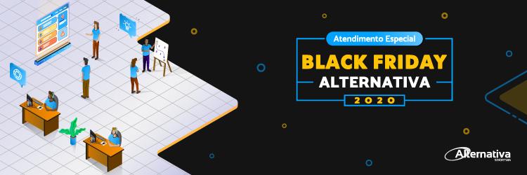 atendimento-especial-durante-Black-Friday-2020---Alternativa-Sistemas