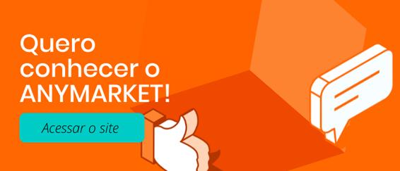 anymarket - marketplace