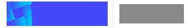 Somos mantenedores da APAGE - Associação Brasileira de Profissionais e Agências de E-commerce