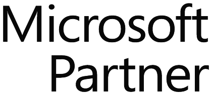 Alternativa é Microsoft Partner