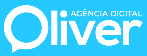 Logo parceiro da Alternativa - Oliver Digital